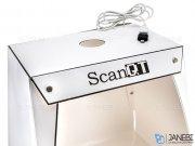 ScanQT A Series
