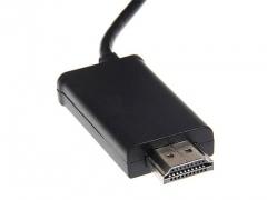 کابل MHL اتصال گوشی به تلویزیون HDMI