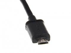 اتصال گوشی به تلویزیون HDMI
