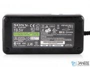 شارژر لپ تاپ سونی Sony 19.5V 6.15A