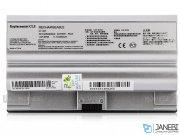 باتری لپ تاپ سونی Sony VGP-BPS8 6 Cell Laptop Battery