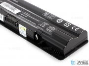 باتری لپ تاپ دل Dell IPX 15/L502X 6 Cell Laptop Battery