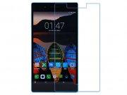 محافظ صفحه نمایش شیشه ای لنوو Tab 3 7