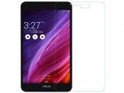 محافظ صفحه نمایش شیشه ای ایسوس Asus ZenPad 7.0 Z370CG