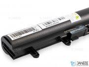باتری لپ تاپ ایسر Acer Aspire V5-571 4 Cell Laptop Battery