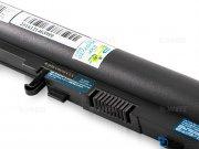 باتری لپ تاپ ایسر Acer Aspire V5-571 4 Cell