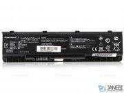 باتری لپ تاپ  Asus N45/N55/N75 6 Cell
