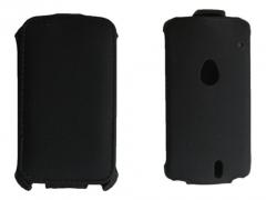 کیف تاشو Sony Xperia NEO