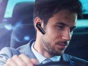 هندزفری بلوتوث آکی Aukey EP-B31 Bluetooth Headset
