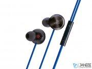 هدفون استریو داخل گوش سونی In-Ear Stereo Headset For PS4
