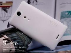 محافظ Sony Xperia TX