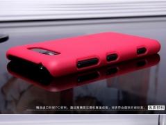 محافظ  NOKIA Lumia 820