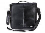 کیف محافظ کنسول PS4