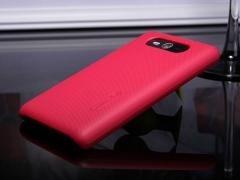 لوازم جانبی  NOKIA Lumia 820