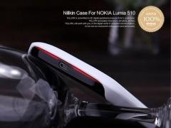 قاب  NOKIA Lumia 510