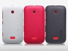گارد های  NOKIA Lumia 510