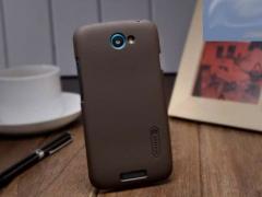 قاب برای HTC One S