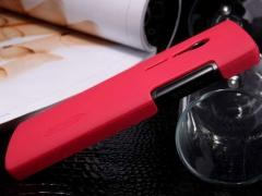 محافظ گوشی Sony Xperia ion