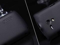 محافظ گوشی  Sony Xperia neo L