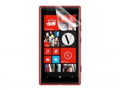 محافظ صفحه  Nokia Lumia 720
