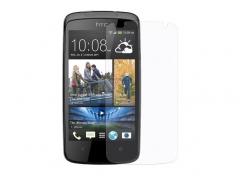 خرید محافظ صفحه نمایش HTC Desire 500