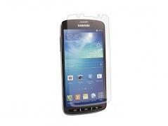 خرید محافظ صفحه نمایش  Samsung Galaxy S4 Active