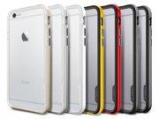 بامپر اسپیگن آیفون Spigen-Neo Hybrid EX Apple iphone 6/6s