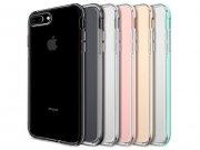 قاب محافظ اسپیگن آیفون Spigen Neo Hybrid Crystal Case Apple iPhone 7 Plus