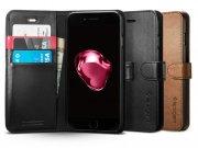 کیف کلاسوری اسپیگن آیفون Spigen Wallet S Case Apple iPhone 7