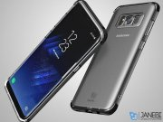 کاور بیسوس سامسونگ Galaxy S8