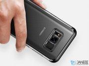 کاور محافظ بیسوس سامسونگ Galaxy S8