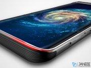 محافظ بیسوس سامسونگ Galaxy S8