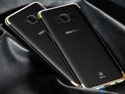 قاب بیسوس سامسونگ Galaxy S8