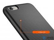 محافظ ژله ای Spigen Capsule Apple iphone 6/6s