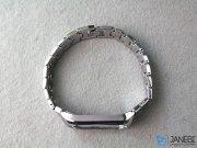 بند فلزی دستبند Xiaomi Mi Band 2