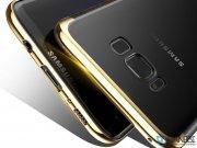 قاب بیسوس Galaxy S8 Plus