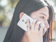 حلقه نگهدارنده موبایل شیائومی Xiaomi Mi Ring Phone Holder