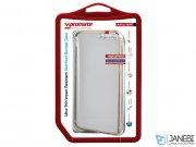 بامپر آلومینیومی پرومیت آیفون Promate Alloy-i6P Apple iPhone 6 Plus/6S Plus Bumper