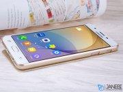 کیف محافظ Samsung On5 2016