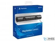 دوربین پلی استیشن Sony PlayStation 4 Camera