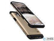 کاور اسپیگن گوشی s8