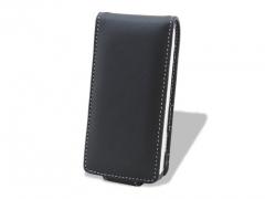 کیف تاشو Sony Ericsson Aino U10