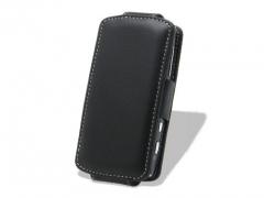کیف تاشو Sony Ericsson Vivaz U5