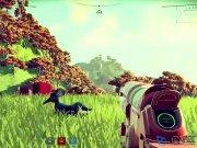 No Man's Sky PS4 Games.jpg