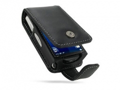 کیف تاشو Sony Ericsson Xperia X10mini