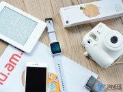 ساعت هوشمند شیائومی Amazfit نسخه جوانان Xiaomi Amazfit Youth Edition
