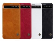 کیف چرمی ال جی LG V20