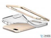 قاب محافظ اسپیگن آیفون Spigen Crystal Hybrid Glitter Case Apple iPhone 7 Plus