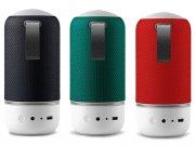 اسپیکر بلوتوث لیبراتون Libratone Zipp Mini Bluetooth Speaker