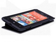 کیف تاشو مدل 02 برای HTC 8X